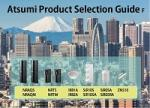 Product selection guide F
